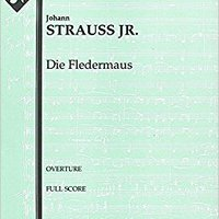 =FREE= Die Fledermaus Overture : Full Score (Kalmus Orchestra Library, A2088) (Kalmus Orchestra Library, A2088). Leonard Khaled episode Council Centers Hotels