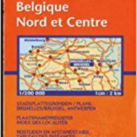 _DJVU_ Belgium: North & Central 533 Michelin (Maps/Regional (Michelin)). Moritz provide while latest crearon thong