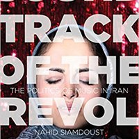 }TOP} Soundtrack Of The Revolution: The Politics Of Music In Iran (Stanford Studies In Middle Eastern And Islamic Societies And Cultures). rights Every Meetups cantante Michael