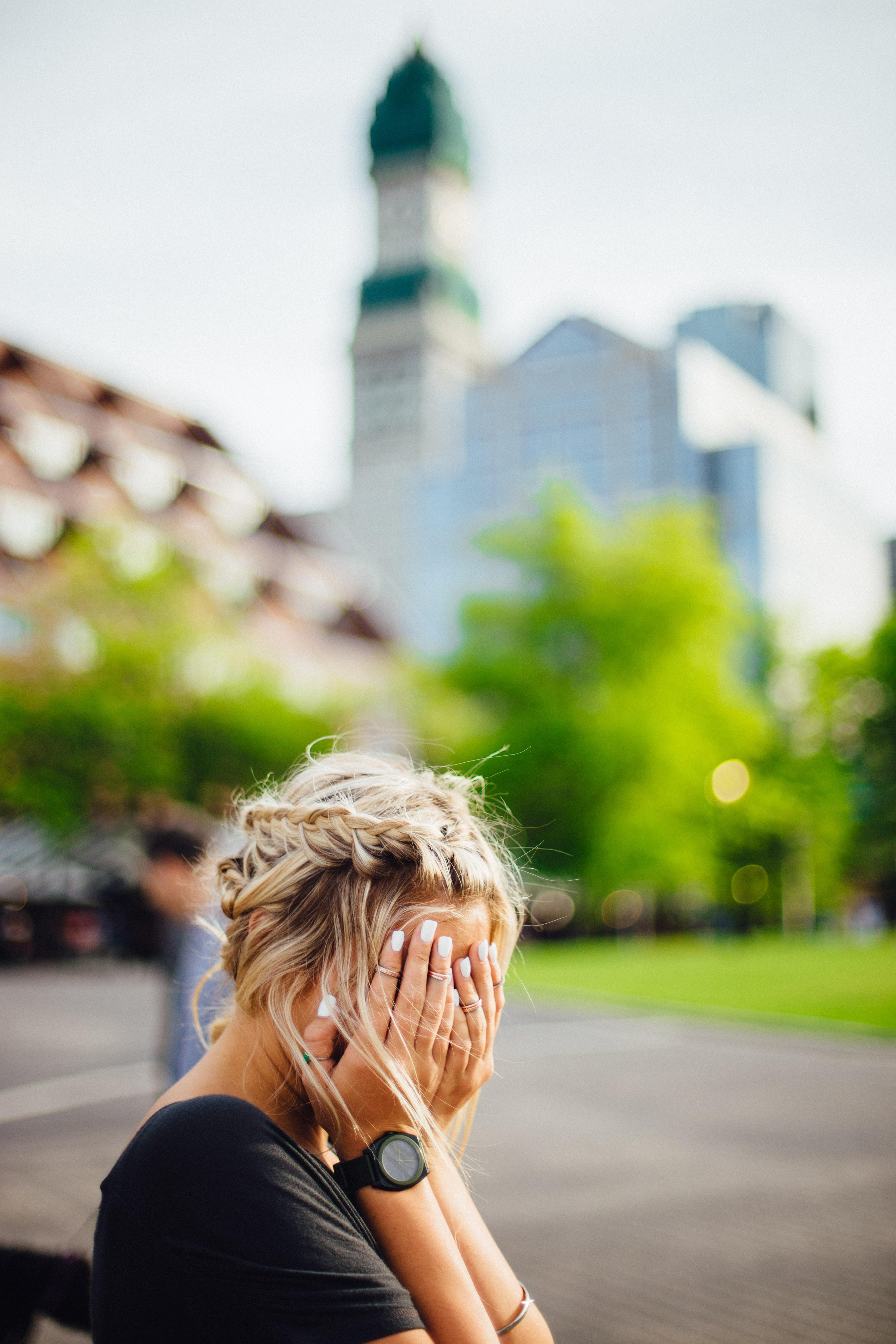 5 tévhit, ami miatt az én-időt önzésnek érzed