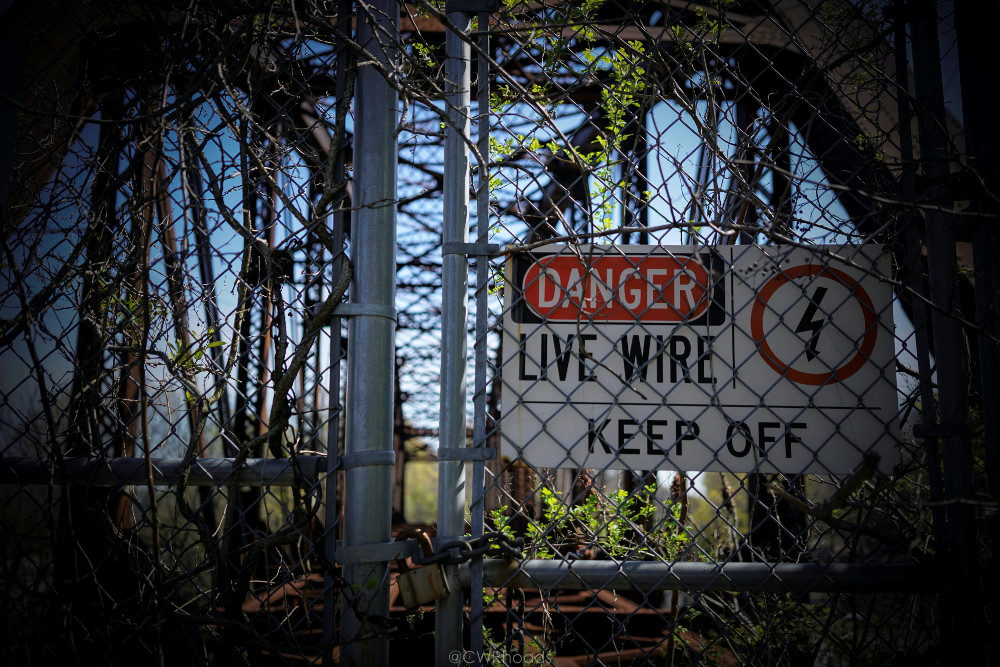keepout.jpg