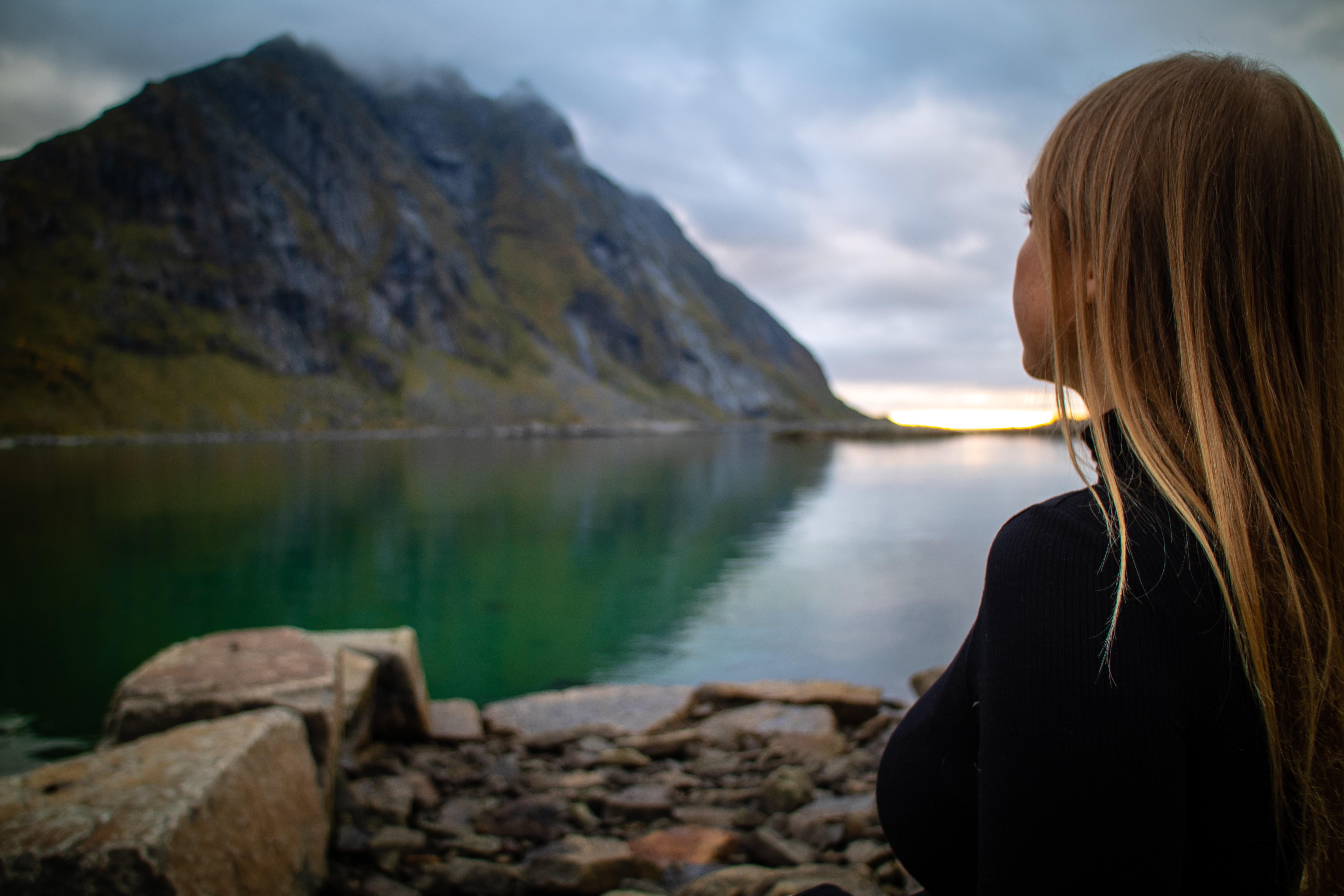 10 érv, amiért érdemes magadba fektetned
