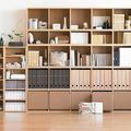 Tárolás a panelban: így használj ki minden talpalattnyi helyet