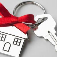 Így add el a lakásod ingatlanos nélkül 2. rész