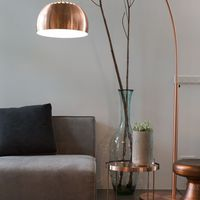 A boldog otthon pszichológiája 3 -Színek és fények