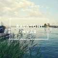 7 gyöngyszem a Balaton északi részén, ahol garantáltan jól fogod magad érezni