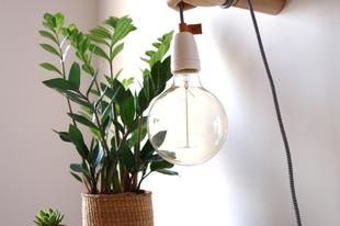 5 hiba, amit kis lakásban élők gyakran elkövetnek