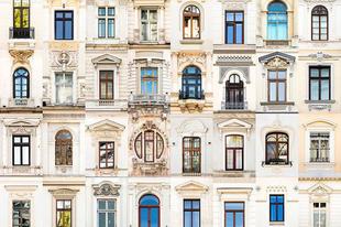 Lakáskiadásról kezdőknek + letölthető bérleti szerződés minta