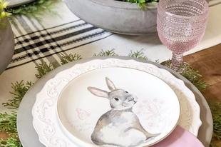 Húsvéti kalács- az újonnan feltörekvő klasszikus (recept)