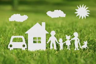 Társasházi és lakásbiztosítás