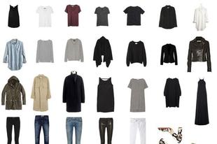 URstyle- a saját ruhásszekrényed online