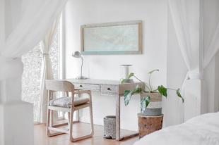 A lakásod is készítsd fel a karanténra! Így lesz élhető hosszú ideig