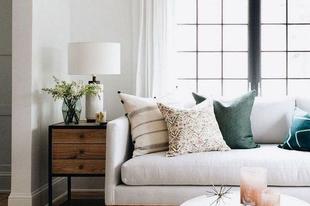 8 olcsó és egyszerű tipp, hogy klíma nélkül is hűvös maradjon a lakásod