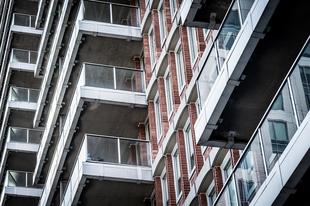 Új építésű társasházba költözöl? Erre az 5 dologra kötelező odafigyelned, ha jót akarsz magadnak!