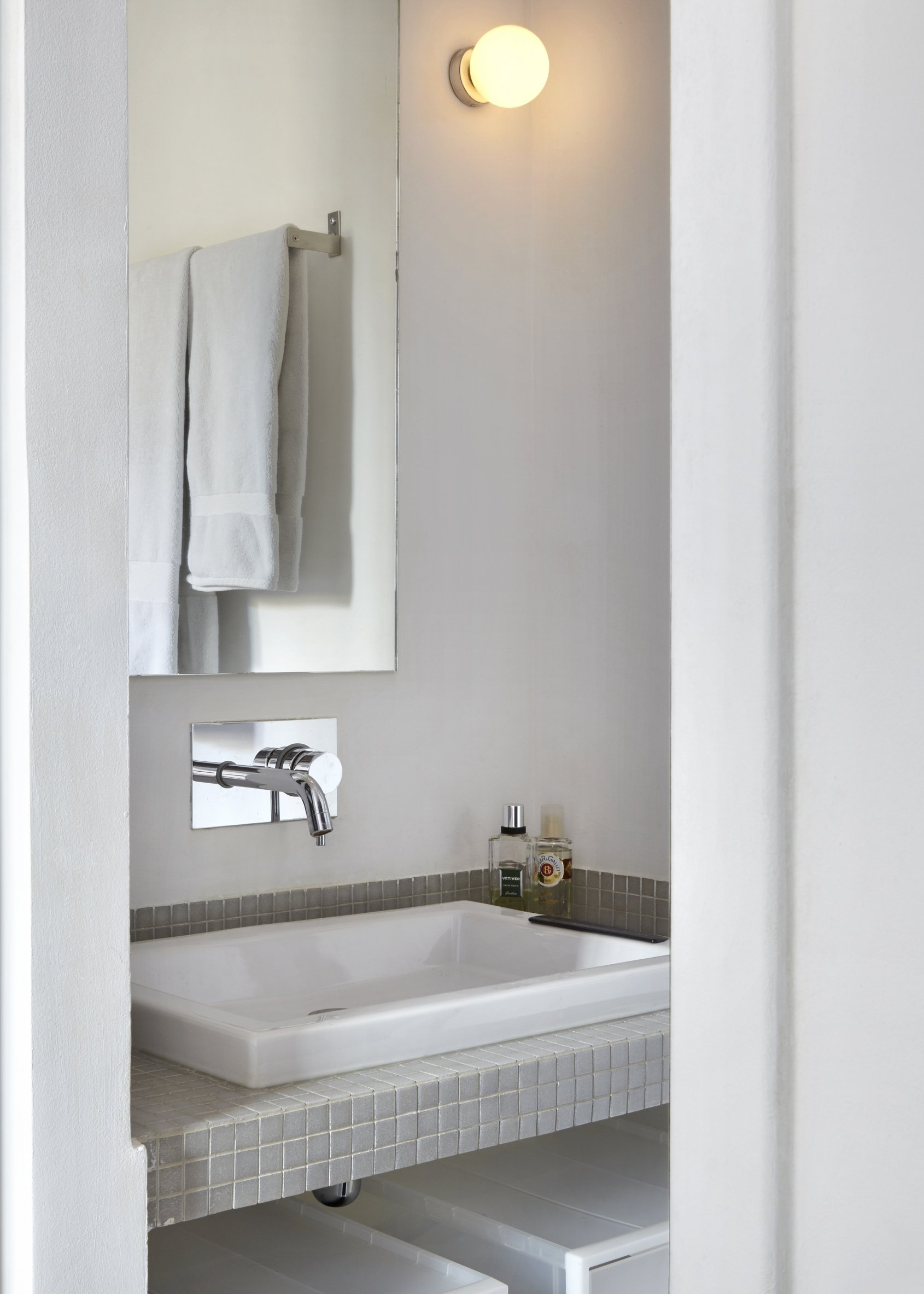 8-salle-de-bains.jpg