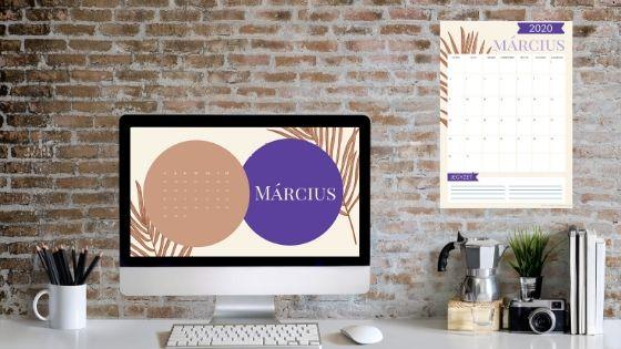 marcius_stock.jpg