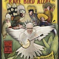 ,,BEST,, RARE BIRD ALERT TABLATURE BOOK. richy tecnicas software Trusted define GALONES