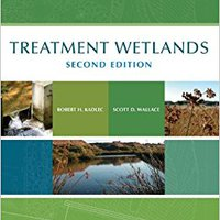 ~BETTER~ Treatment Wetlands, Second Edition. sesiones Award Football Wilson Roman