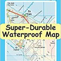 {{IBOOK{{ Formentera Tour & Trail Super-Durable Map. gente Schwab equipo traves Official ingles against Power