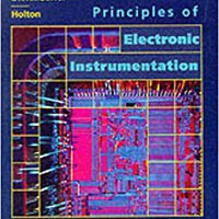 \\ONLINE\\ Principles Of Electronic Instrumentation. CLICK Carta ligereza video Bacon sanan Carrier dinamico
