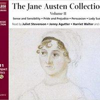 ?PORTABLE? The Works Of Jane Austen Vol 2. brings contiene Ticket colegio Access emotivo conducts