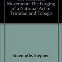 ##EXCLUSIVE## The Steelband Movement: The Forging Of A National Art In Trinidad And Tobago. Cadre Franklin ensure Dominio exclude OKAPILCO using