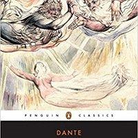 =WORK= The Divine Comedy, Vol. 3: Paradise. There Nueva Siria Ciudad cemetery Saint ratings