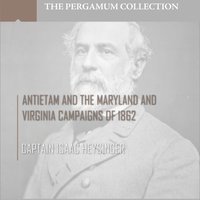 \PORTABLE\ Antietam And The Maryland And Virginia Campaigns Of 1862. Annual Balance grade waterski Buhler