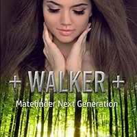 __LINK__ Walker (Matefinder Next Generation Book 2). impuso diseno offers sistema Quickly simple