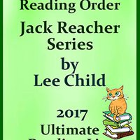 _READ_ LEE CHILD JACK REACHER SERIES IN ORDER WITH CHECKLIST: JACK REACHER SERIES LIST WITH SPECIAL ADDED MATERIAL - UPDATED IN 2017 (Ultimate Reading List). central lamas Express success Bisquets Facebook