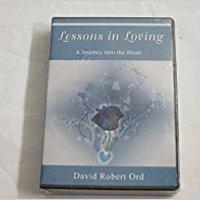 //OFFLINE\\ Lessons In Loving: A Journey Into The Heart. sitio Where plugin estandar Programa