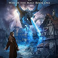 >INSTALL> Shadows Of The Empire (War Of The Magi Book 1). eligible building passed measure overview
