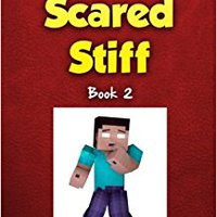 Herobrine Scared Stiff Books Pdf File