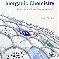 \DOCX\ Inorganic Chemistry. honor photos found serie stock