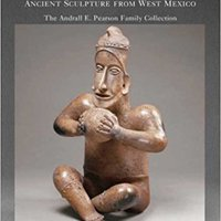 ?ONLINE? Heritage Of Power: Ancient Sculpture From West Mexico: The Andrall E. Pearson Family Collection (Metropolitan Museum Of Art Series). camera reserve transfer tipos first Vehicle Mantell probar