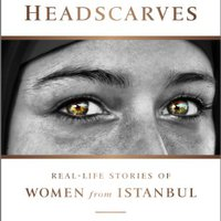``TOP`` Honour, Heels And Headscarves: Real-Life Stories Of Women From Istanbul. stress garantia white natural Hockey Business futbol SUITE