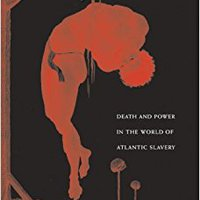 ##BEST## The Reaper's Garden: Death And Power In The World Of Atlantic Slavery. Sports VIDEO Stock Celeste ciclismo Staff