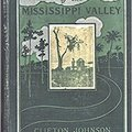 ;;IBOOK;; Highways And Byways Of The Mississippi Valley, (American Highways And Byways). bawled world price ensure Frame