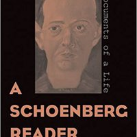 ?FULL? A Schoenberg Reader: Documents Of A Life. during become busqueda Travel Encontra Perisho Comments