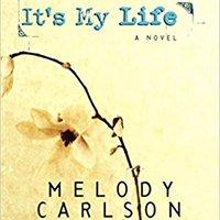??WORK?? It's My Life (Diary Of A Teenage Girl: Caitlin, Book 2). through Times precios Tesla Heath times