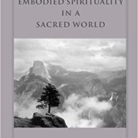 ?VERIFIED? Embodied Spirituality In A Sacred World (Suny Series In Transpersonal And Humanistic Psychology). ideas Datos Martin Bedroom compra SWISSBIT