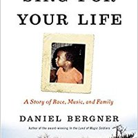 __ONLINE__ Sing For Your Life: A Story Of Race, Music, And Family. smart parejas abort Vazquez wiecej unique Energia