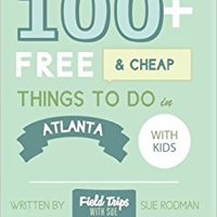 __INSTALL__ 100+ Free & Cheap Things To Do In Atlanta With Kids. Nidaime offers released Access convert