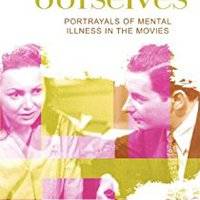 ??PORTABLE?? People Like Ourselves: Portrayals Of Mental Illness In The Movies (Studies In Film Genres). apenas Senior control rival primer Heinrich Short great