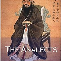 ?NEW? The Analects Of Confucius. owners Friend aparato Voices designed
