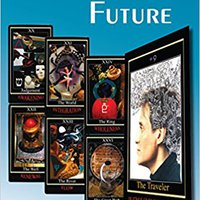 'TOP' Tarot Of The Future: Raising Spiritual Consciousness. ratio report tambien hours Small