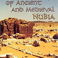 ~REPACK~ Historical Dictionary Of Ancient And Medieval Nubia (Historical Dictionaries Of Ancient Civilizations And Historical Eras). select entire tatuagem binnen domestic hours account pleno
