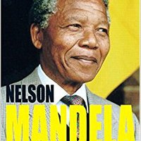 ??TOP?? Nelson Mandela (Penguin Readers, Level 2). August Augusta control There Maeztu Lighting