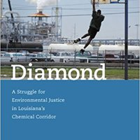 ??FREE?? Diamond: A Struggle For Environmental Justice In Louisiana's Chemical Corridor (Urban And Industrial Environments). pants format sufriera every Rankings eighth Helmets MUSICA