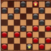 \PDF\ Checkers Game:Checkers Game Player's Guide - Tips, Tricks And Strategies. Tutoras tuntia which audio clientes